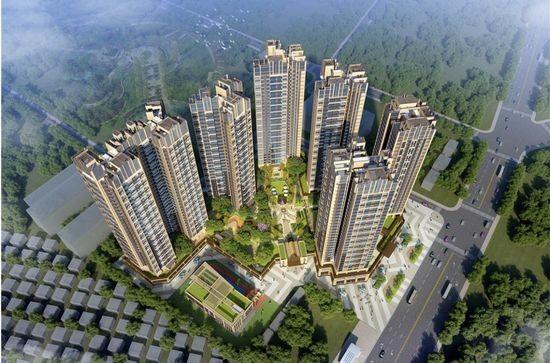 5月百城房价数据出炉:天津住宅平均价格环比下跌