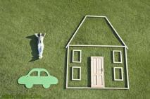 推进垃圾分类 推动绿色发展