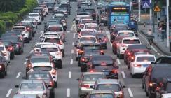 端午节假期来临!东莞多个镇街路段实施交通管制!需经过这些路段要注意