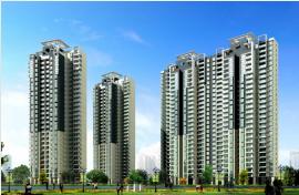 楼市最大的悬念:中国到底有多少房子?