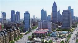 天津出让滨海塘沽湾、中新生态城等7宗地 成交价31亿