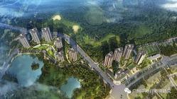 6月廣州樓市預計25個項目推售,貨量約3987套
