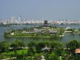 聊城城区容积率≤2.5楼盘独家盘点