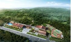 65.2亿元!晋江在深圳签下10个项目大单,分别是…