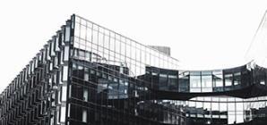 省绿色建筑评价标准今年将启动修订