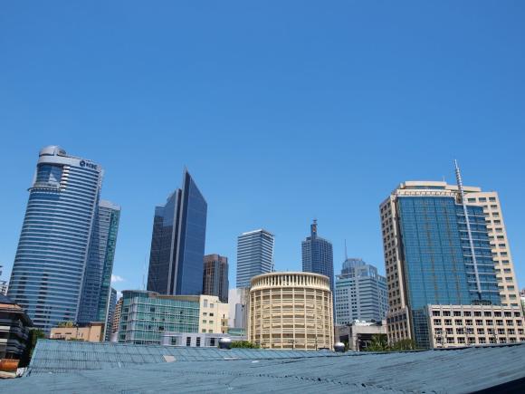 海大集团在清远市投资规划 打造百亿产业基地