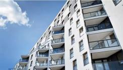 长租公寓热潮逐渐消退 市场回归理性