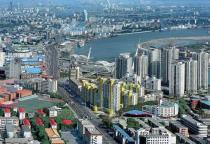 滨海新区融入京津冀协同发展 寻求突破