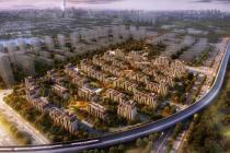 6月天津楼市迎来推盘热潮 购房者选择空间大