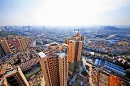 """一二线楼市开始限价:""""高价房""""楼市销售再从紧"""