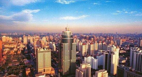 规范租赁市场缓解城市住房的压力
