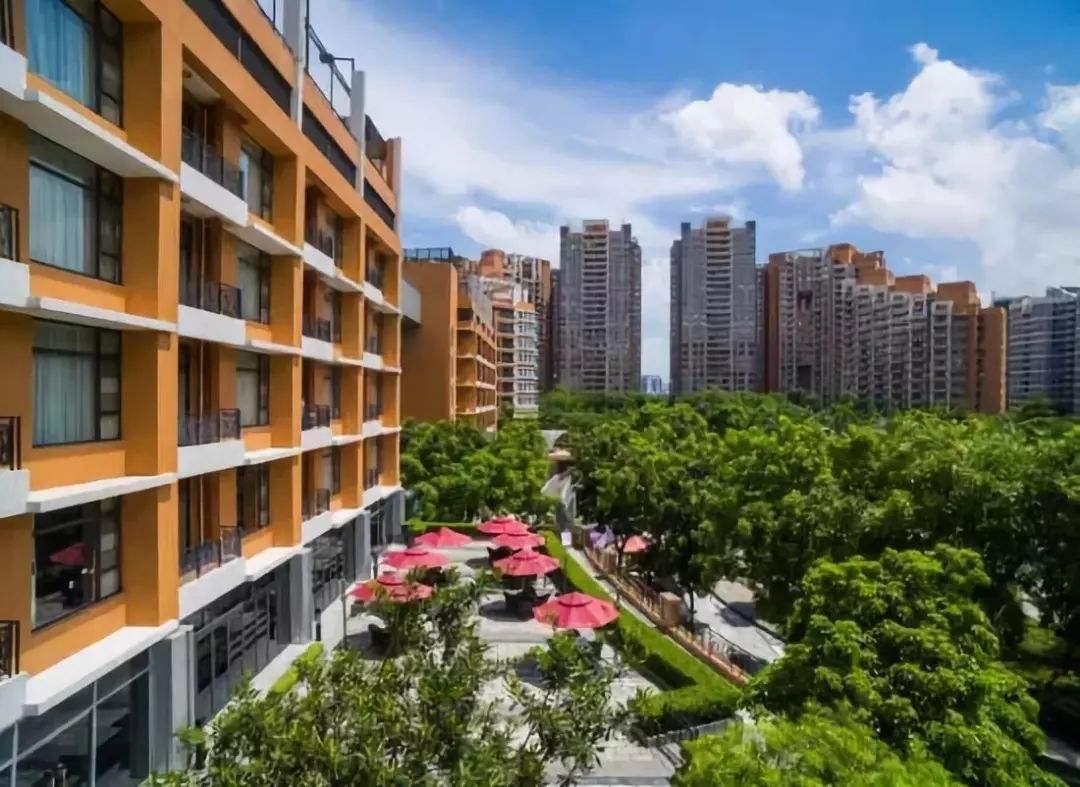 住宅工程质量潜在缺陷保险开单:新房质量问题业主可索赔