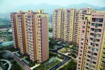 毕业季租房热潮:成熟地段的房子受青睐,95后更注重居住品质