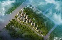 楼面价拍到6000元 惠州北站新城地价比肩金山湖