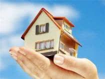 置業指南:買房需注意這七點細節