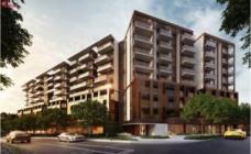 房企整體放慢對長租房公寓布局 廉租房市場升溫