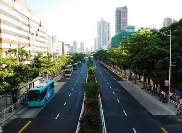 市民纷纷提意见 烟台公交线路需优化