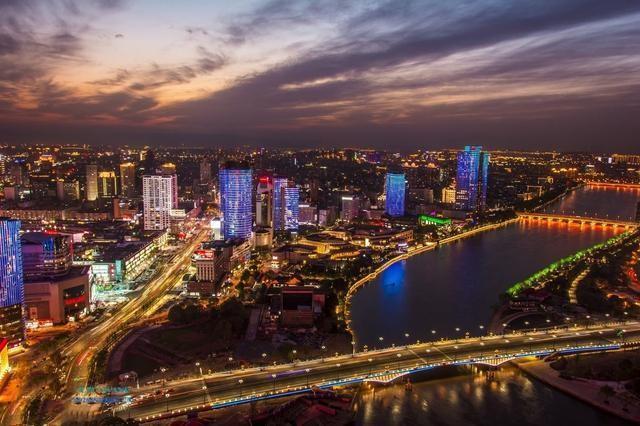 """浙江省""""宁波市""""行政区划"""