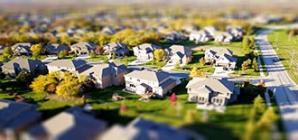"""房屋受赠收入 需按""""偶然所得""""缴税"""