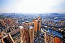 置业指南:如何办理新房交易流程手续