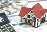社科院报告:核心城市房价涨速已减缓