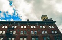 超九成受访租房青年称被租房中的问题困扰
