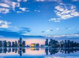 27日8項目認籌 長沙最便宜樓盤限價4523