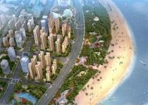 均价约12539元/㎡!262套住宅!东海上实海上海5#新品即将入市!