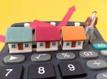 置业指南:房产如何过户给孩子