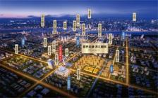 首开龙湖·春江郦城时光大境示范区,6月29日璀璨盛启