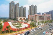 新增学位1.3万多个!晋江5所公办小学、12所新(扩)建幼儿园将投用