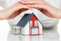 给大家分享一些房产金言,买房子,做到这几点就够了