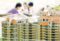 平均54元/㎡·月!畢業租房旺季來襲!廣州熱門板塊租金一覽