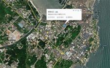 最高销售限价6020元/㎡!晋江将于7.17出让2幅商住用地