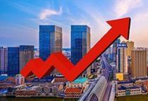 最新!6月百城住宅均价出炉:环比上涨0.37%,同比上涨3.87%
