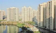 上半年廣州一手房成交42019宗增28% 供應創近6年同期第二低位