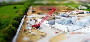 惠阳区全面增强自然资源管理 加强保护提升利用效益