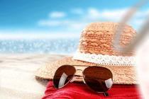 北海恒大海上帝景||缤纷夏日,多彩帽儿DIY,童趣飞扬