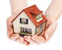 赠与未必比正常交易省税费 房屋假赠与逃税将被重罚