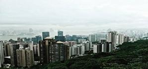 房东不能随意涨租、租房环境得到改善 深圳将出台租赁新政