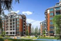上半年多城楼市的二手房市场走出底部