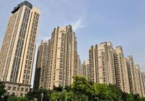 北京二手房量跌价 市场逐步进入稳定期