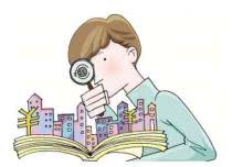 購房知識:在售樓處最該問些什么?