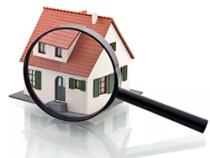 涨知识丨还贷中的房子也可以买卖!3种交易方式赶紧收藏!