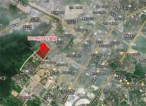 底价成交!惠安城建2.03亿竞得城南新区商住地 限价6300元/㎡......