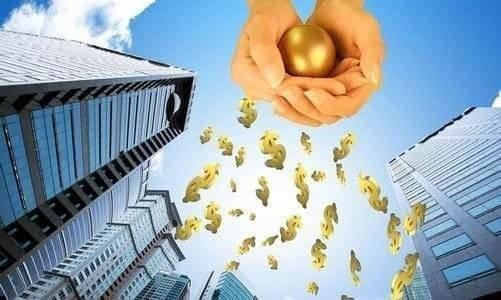 政策寒冬下房企如何尋找融資突破?