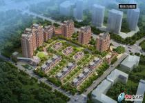 打造城市高端低密度住宅区 象山超高端人才社区进入建设筹备阶段