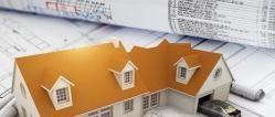 房屋赠与条件有哪些? 房产赠与和继承的区别
