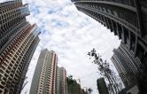 房企上半年業績進一步分化 下半年銷售或承壓