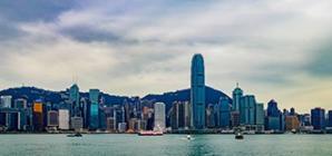 惠州新规:年度工业用地供应比例不低于50%!
